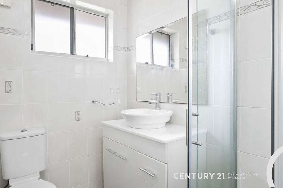 Third view of Homely apartment listing, 12/82-84 Houston Road, Kingsford NSW 2032