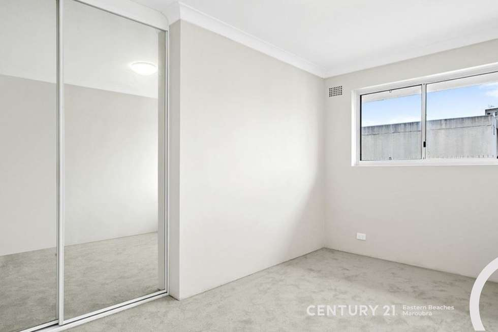 Fourth view of Homely apartment listing, 12/82-84 Houston Road, Kingsford NSW 2032