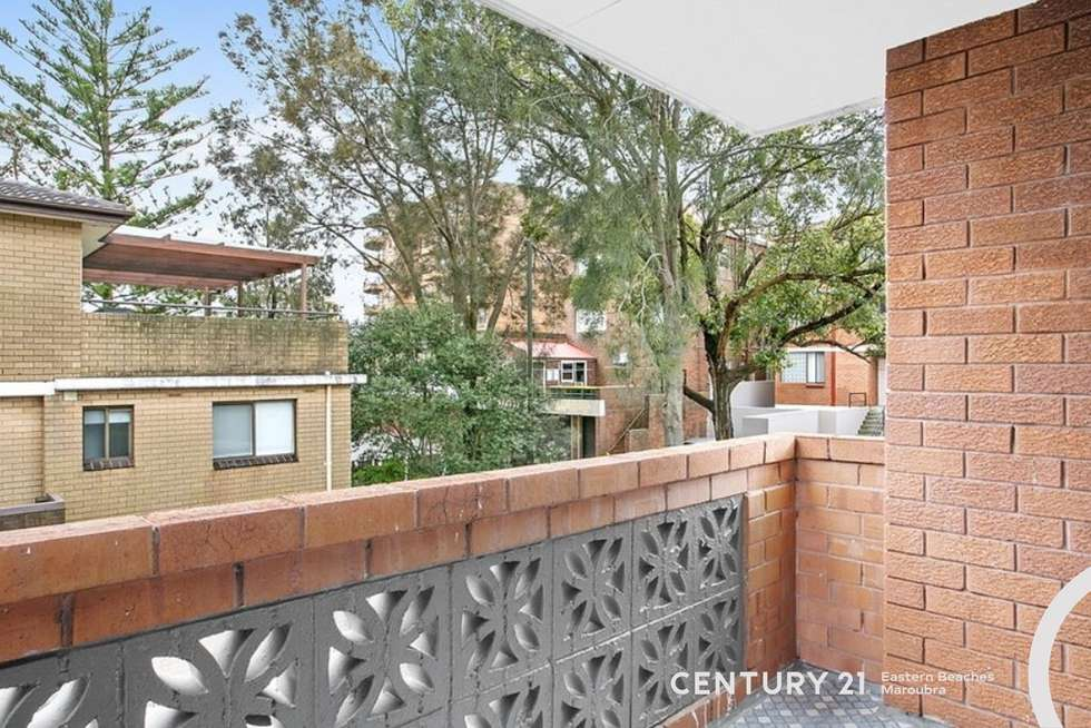 Fifth view of Homely apartment listing, 12/82-84 Houston Road, Kingsford NSW 2032