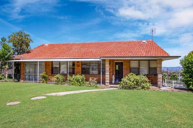 42 Kalora Crescent, Charlestown NSW 2290