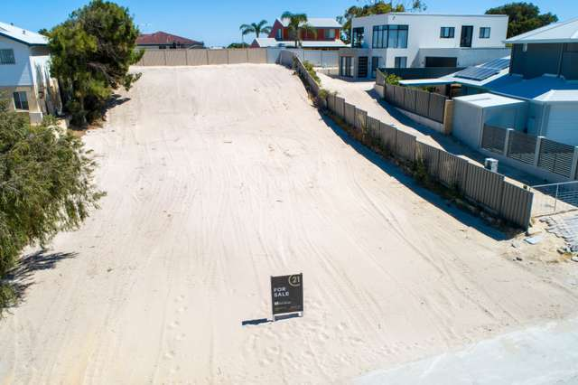 7 Parham Road, Quinns Rocks WA 6030