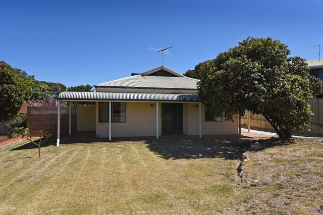 61 Quinns Road, Quinns Rocks WA 6030