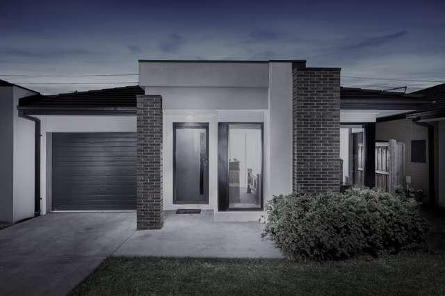 135 Wurrook Circuit, North Geelong VIC 3215
