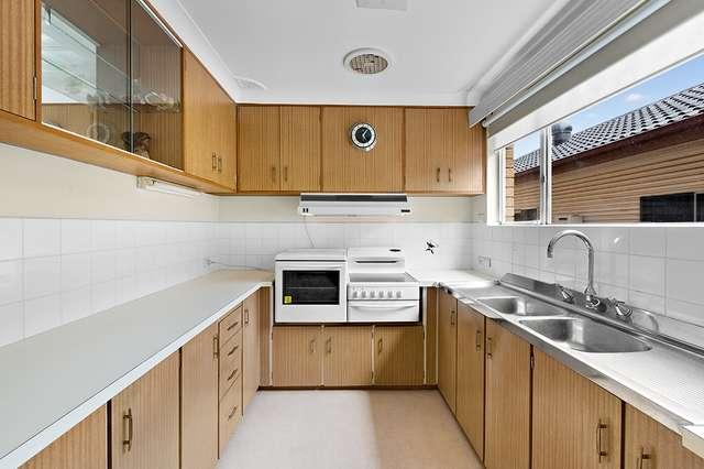 29 Jannali Avenue, Jannali NSW 2226