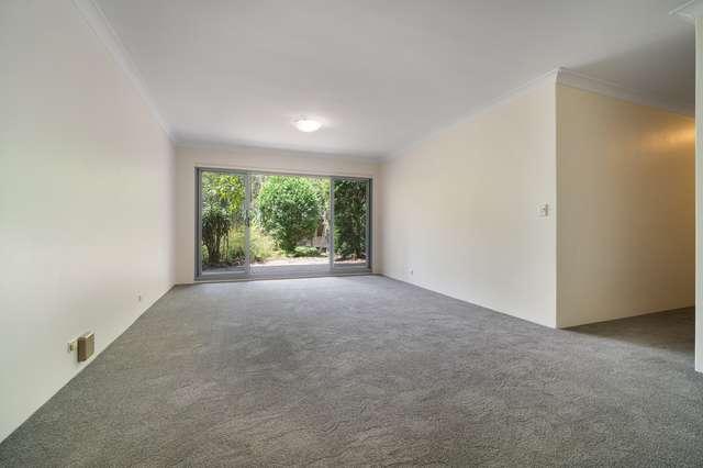18/3-9 Lamont Street, Wollstonecraft NSW 2065