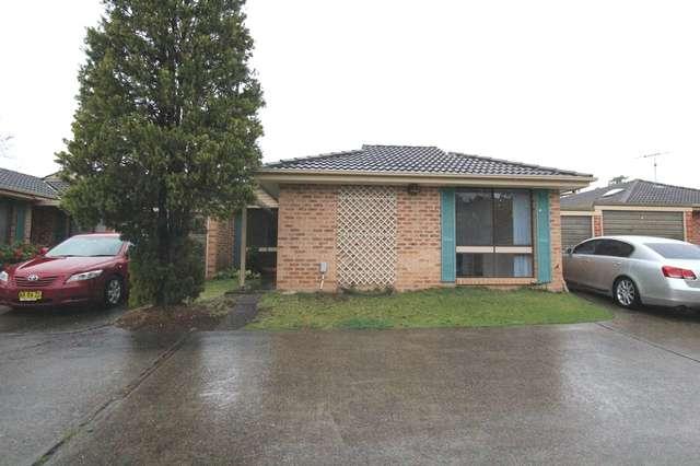 38/212 Harrow Road, Glenfield NSW 2167