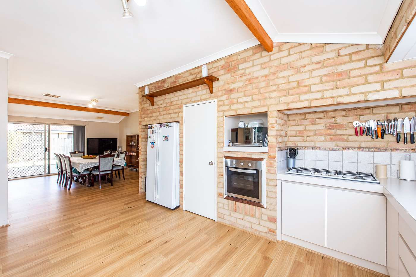 Main view of Homely house listing, 5 Silky Vale, Halls Head WA 6210