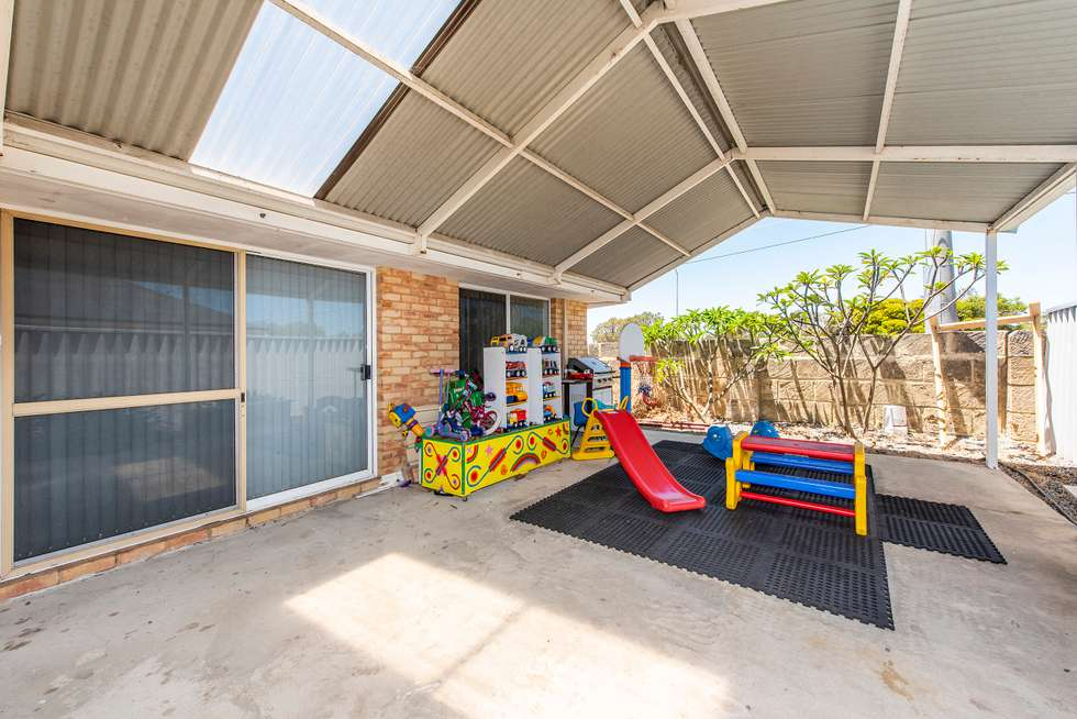 Third view of Homely house listing, 5 Silky Vale, Halls Head WA 6210