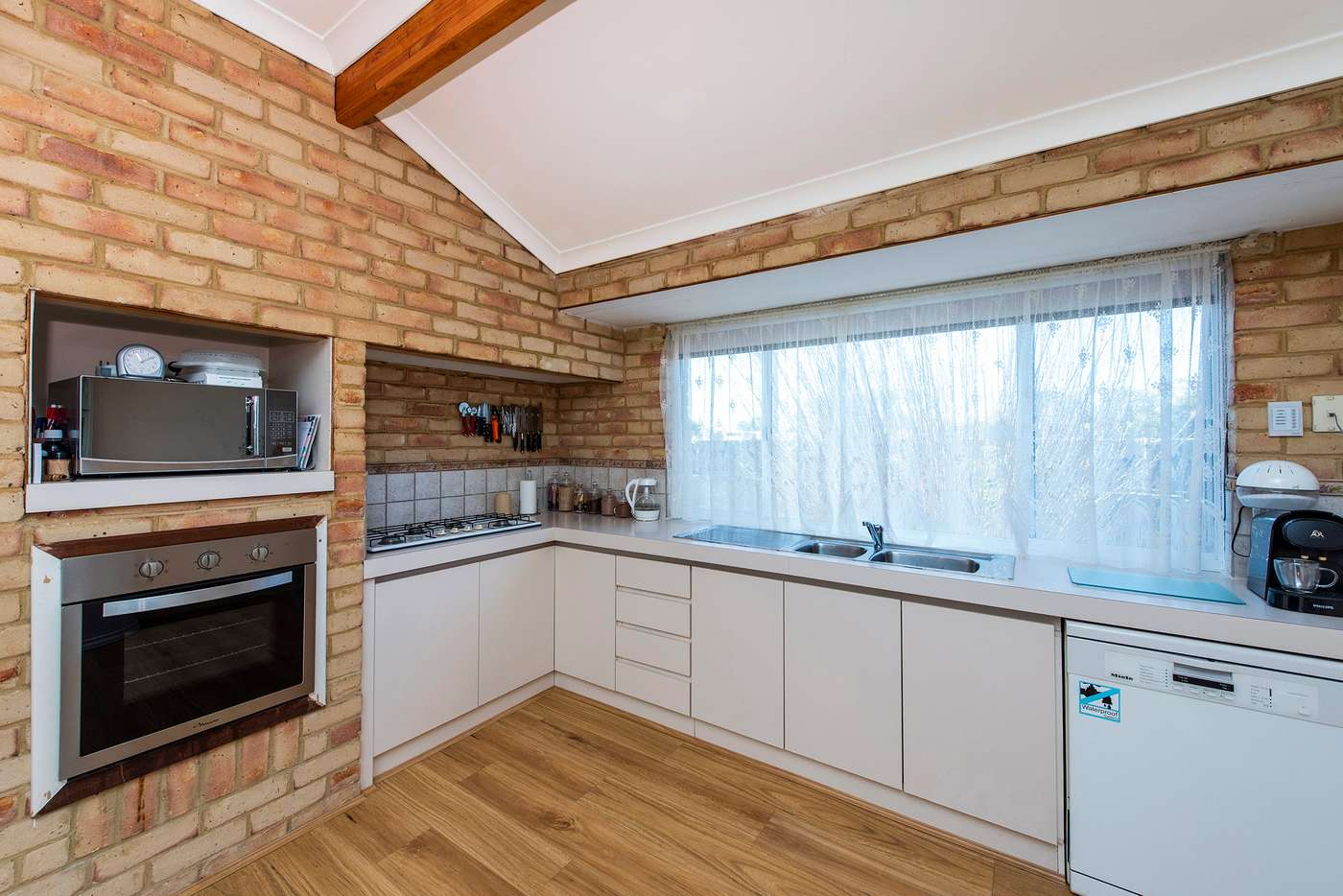 Sixth view of Homely house listing, 5 Silky Vale, Halls Head WA 6210
