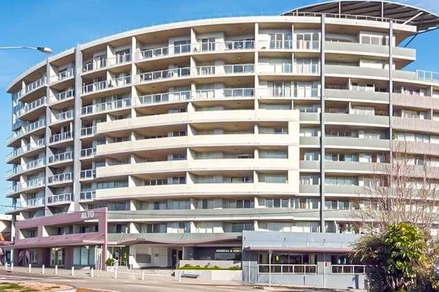 712/316 Charlestown Road, Charlestown NSW 2290