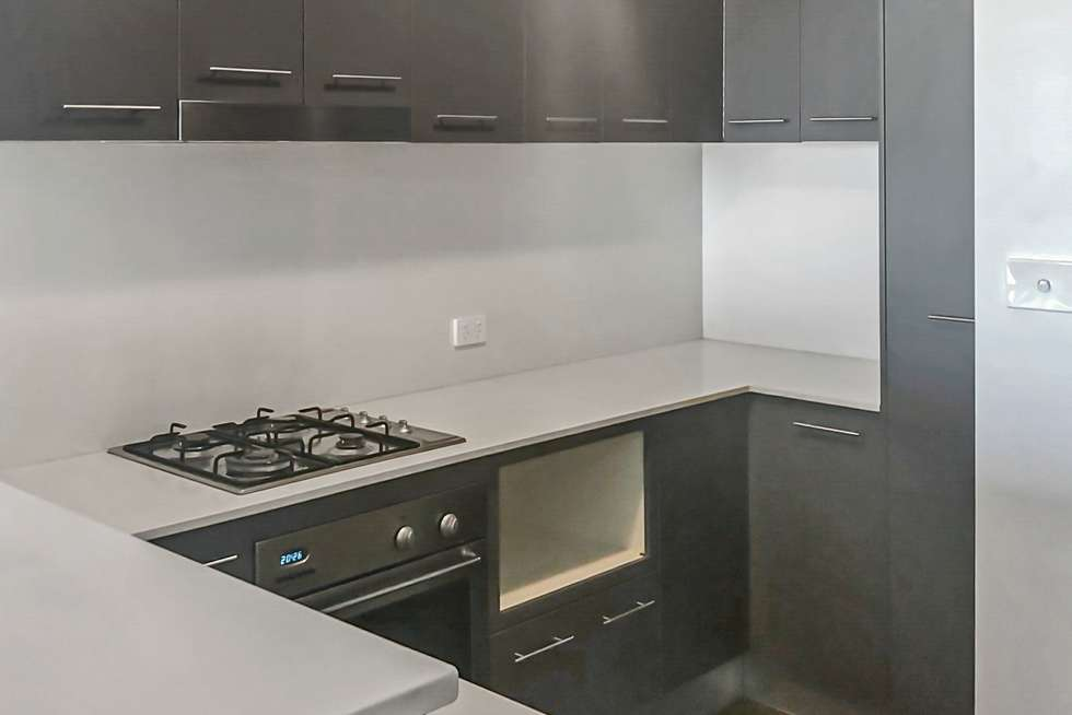 Third view of Homely apartment listing, 712/316 Charlestown Road, Charlestown NSW 2290
