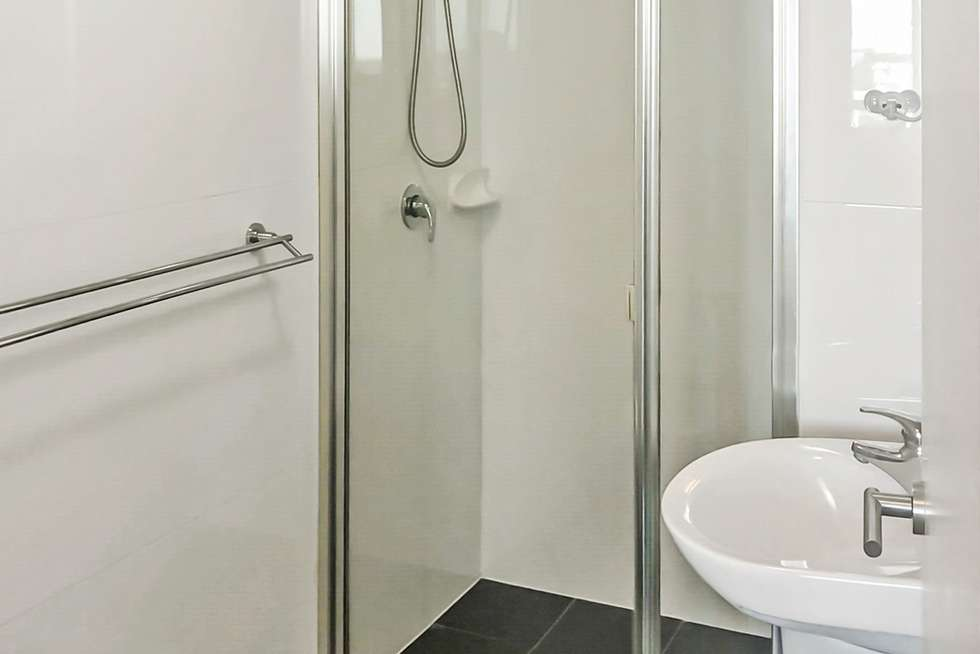 Fourth view of Homely apartment listing, 712/316 Charlestown Road, Charlestown NSW 2290