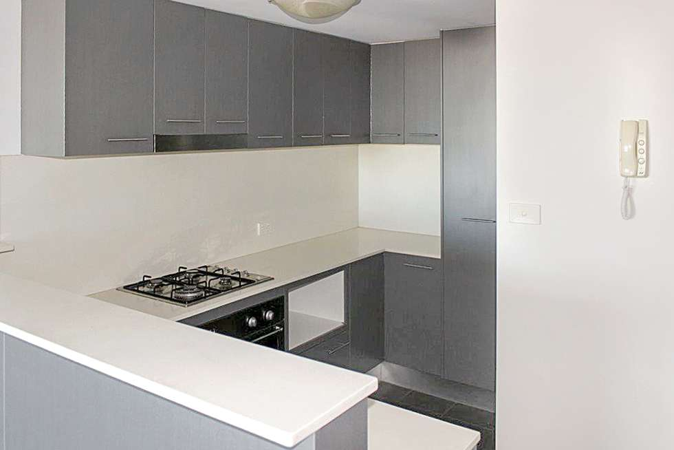 Fifth view of Homely apartment listing, 712/316 Charlestown Road, Charlestown NSW 2290