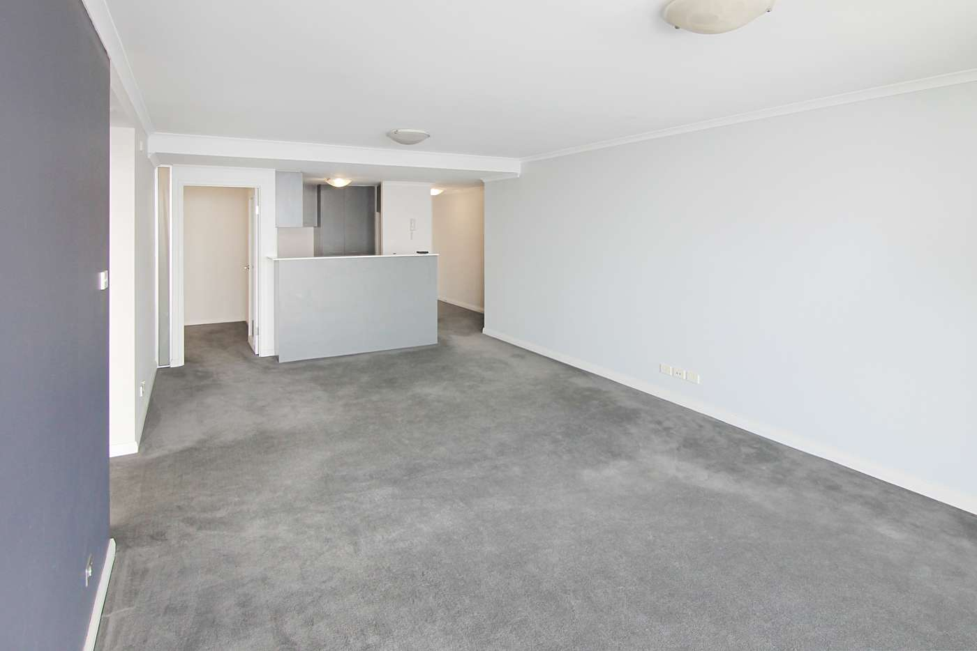 Sixth view of Homely apartment listing, 712/316 Charlestown Road, Charlestown NSW 2290