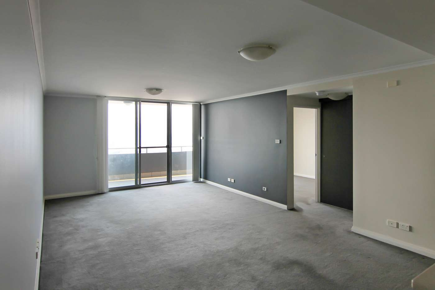 Seventh view of Homely apartment listing, 712/316 Charlestown Road, Charlestown NSW 2290