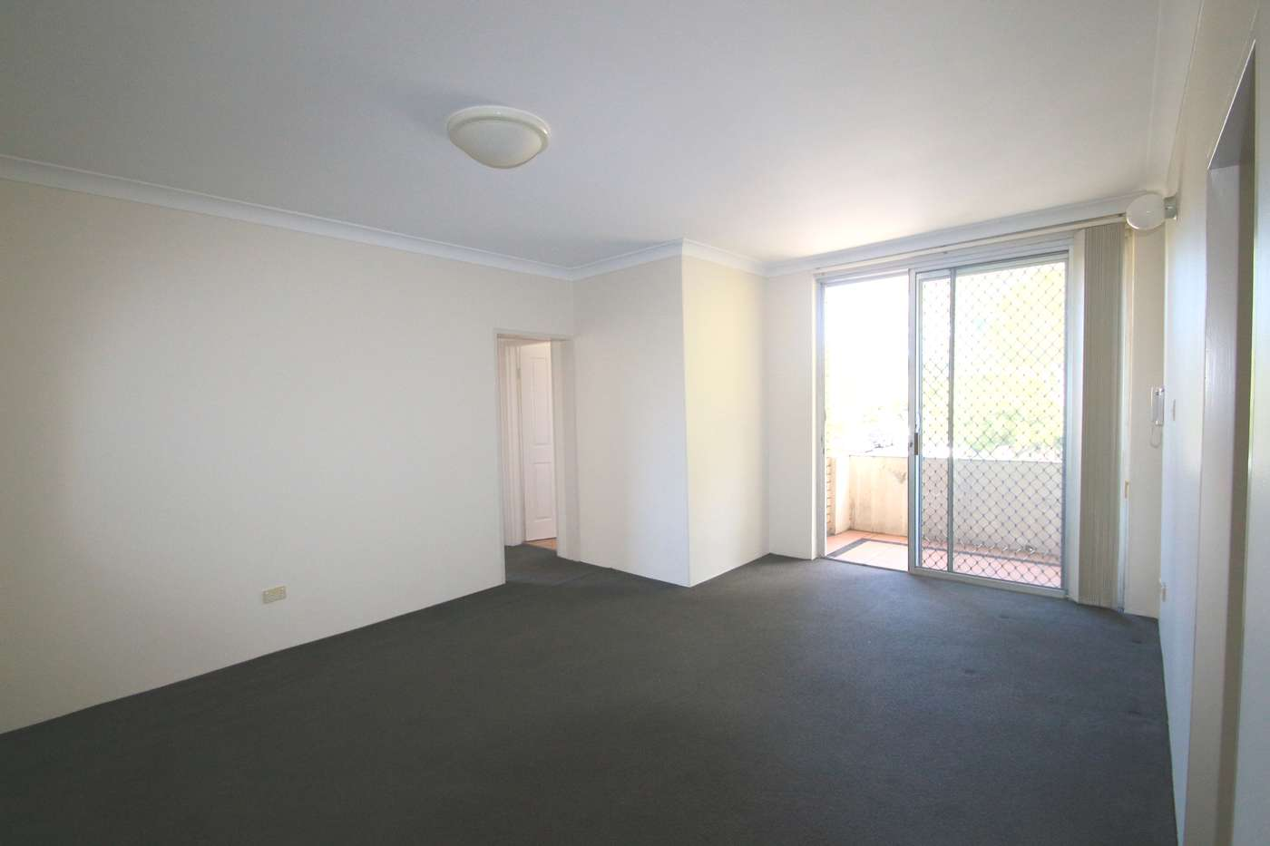 Main view of Homely apartment listing, 6/132 Sturt Street, Randwick, NSW 2031