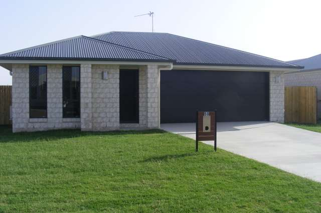 50 Imperial Circuit, Eli Waters QLD 4655