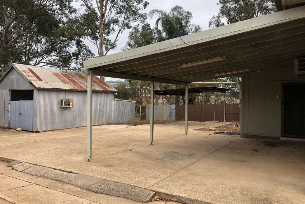 Third view of Homely house listing, 68 Terry Road, Box Hill NSW 2765