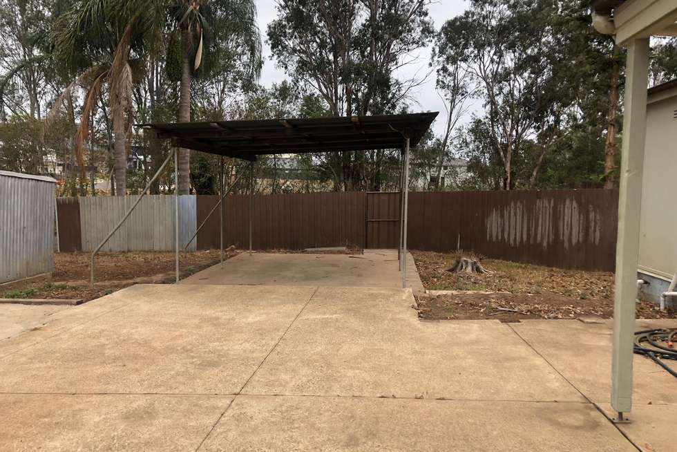 Fourth view of Homely house listing, 68 Terry Road, Box Hill NSW 2765