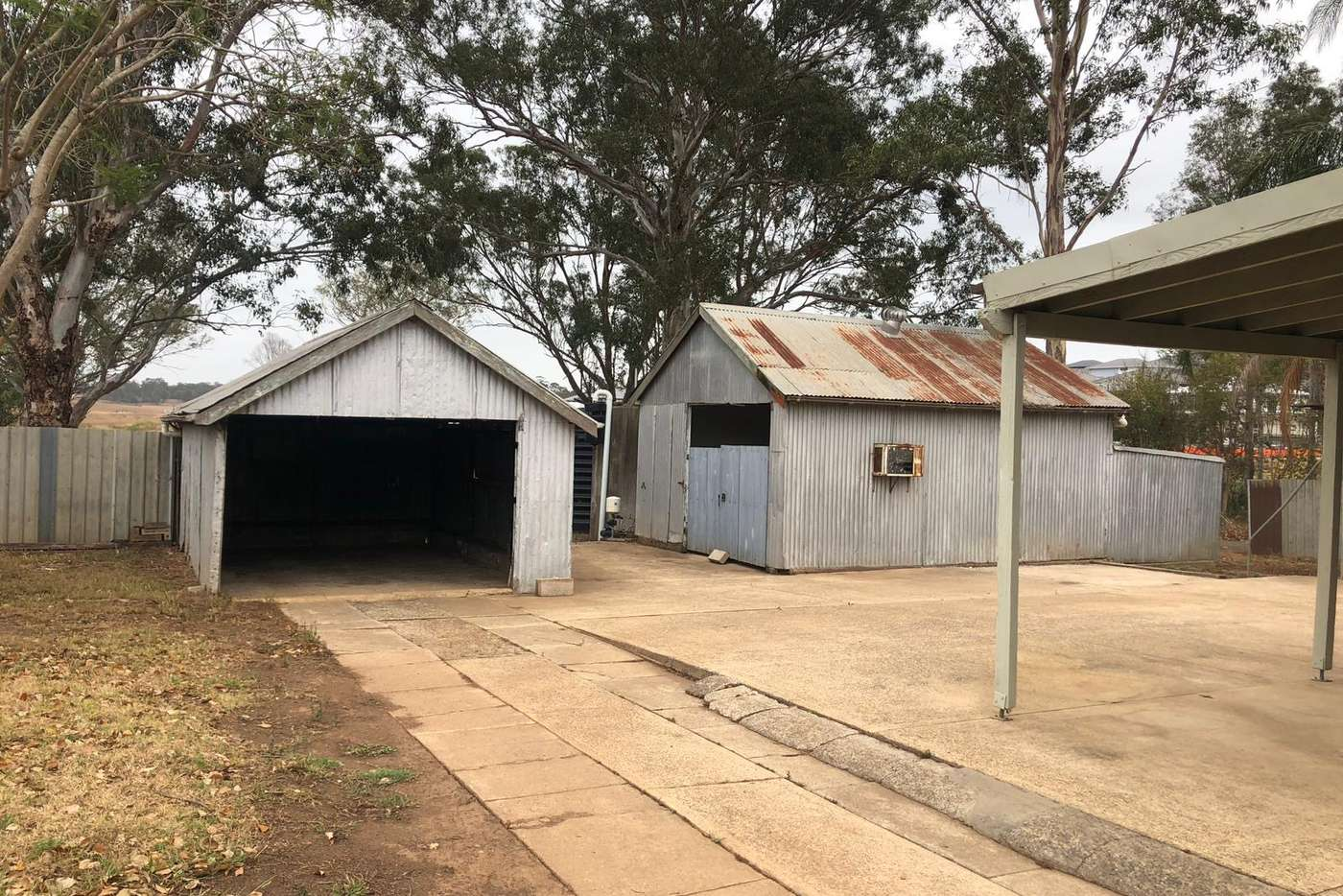 Sixth view of Homely house listing, 68 Terry Road, Box Hill NSW 2765
