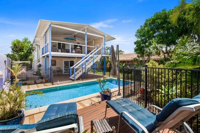 11 Monash Street, Golden Beach QLD 4551