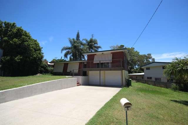 5 Mango St, Maroochydore QLD 4558