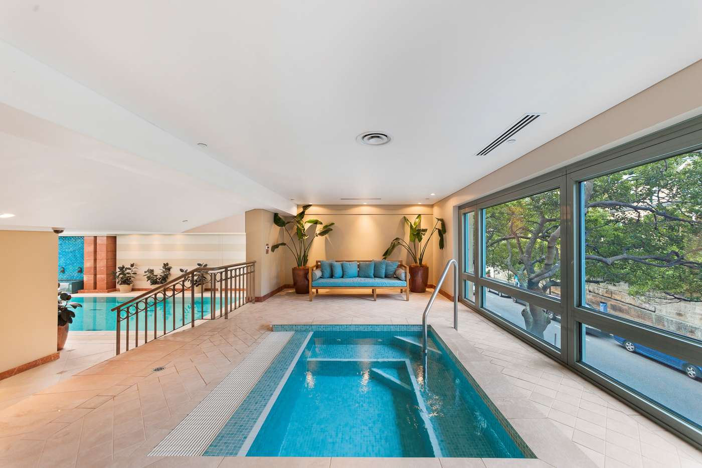 Main view of Homely apartment listing, 1111/127 Kent St, Sydney, NSW 2000