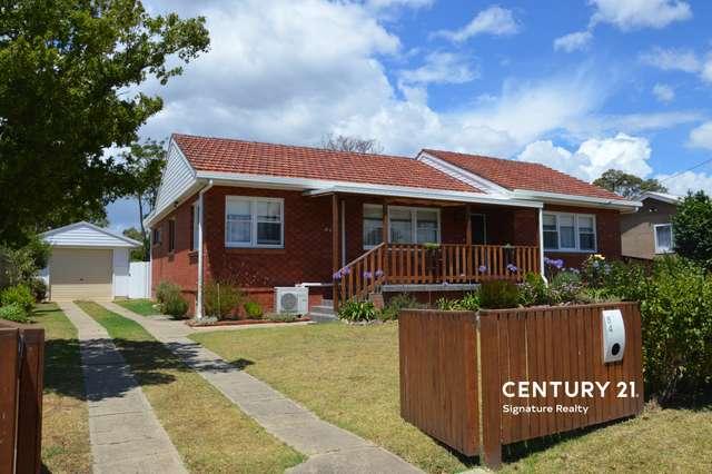 84 Jervis St, Nowra NSW 2541