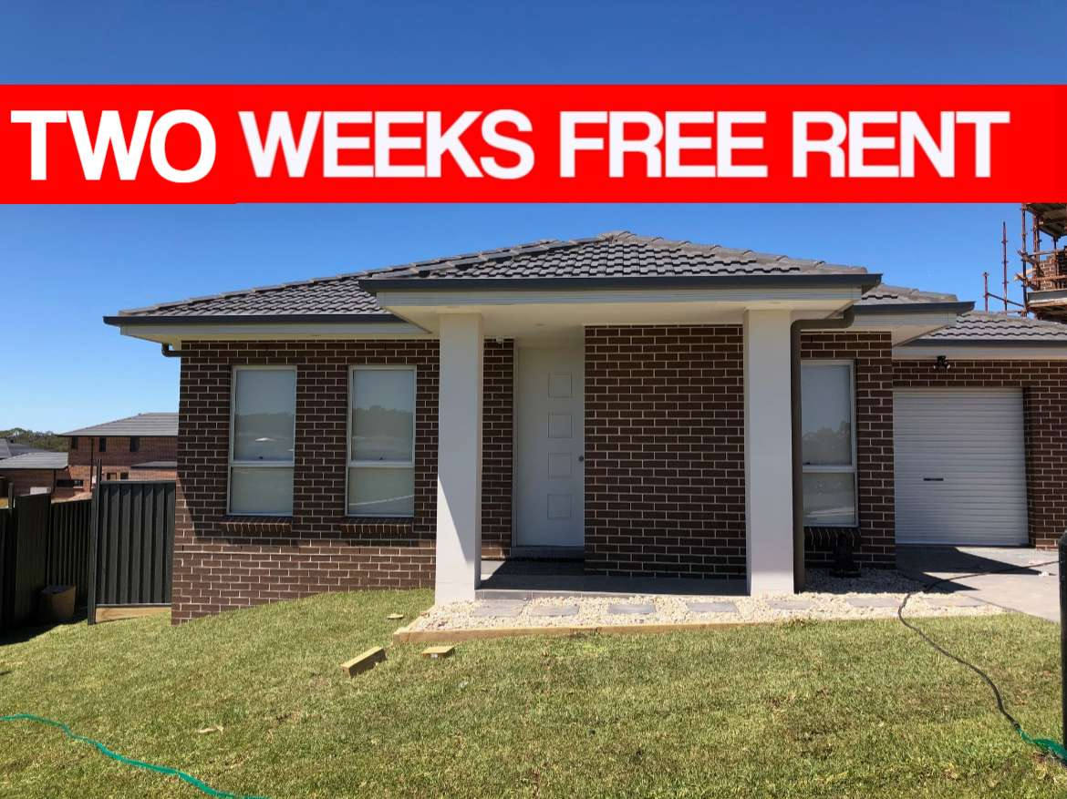 Main view of Homely house listing, 21 Hereford Street, Box Hill, NSW 2765