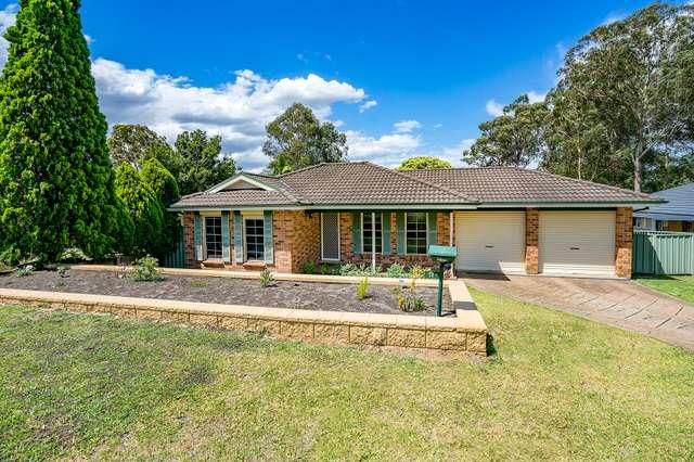 11 Geebung Close, Medowie NSW 2318