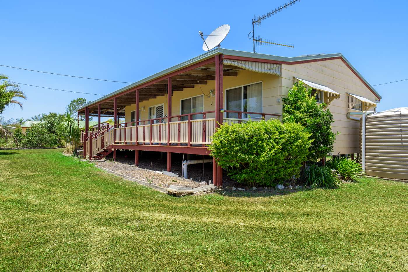 Main view of Homely house listing, 6 Duchess Court, Cooloola Cove, QLD 4580