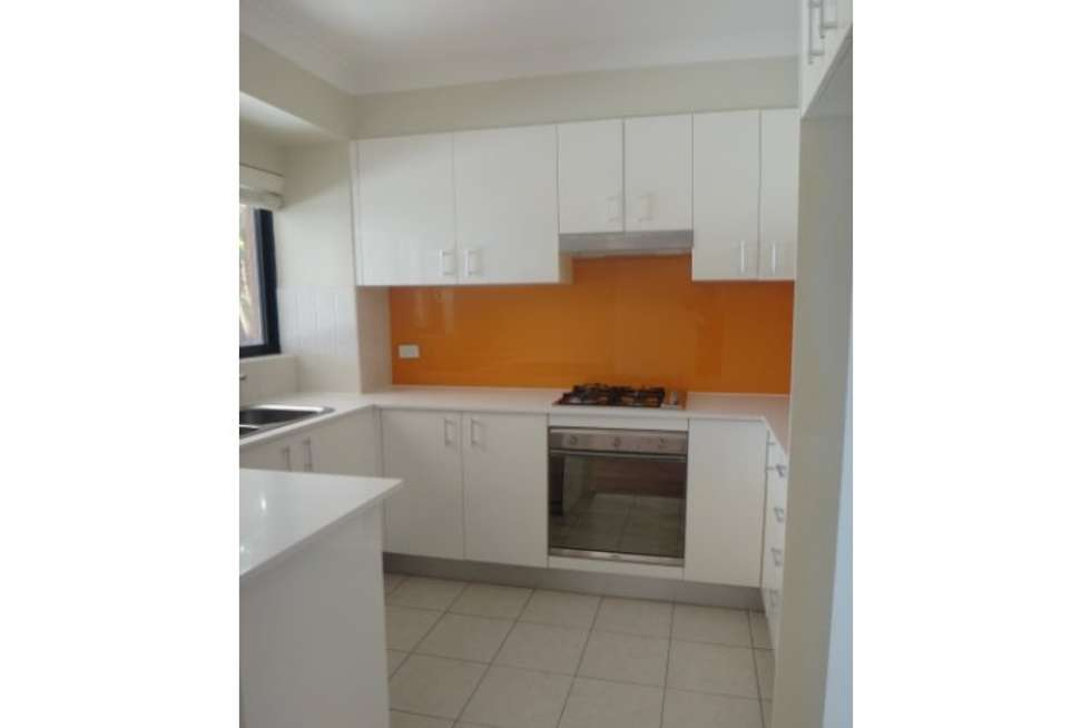 Third view of Homely apartment listing, 3/687 Anzac Parade, Maroubra NSW 2035