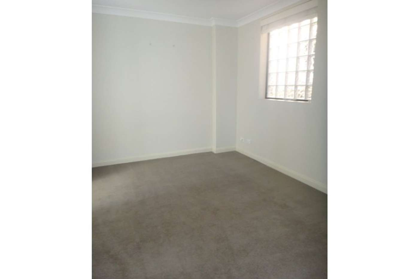 Seventh view of Homely apartment listing, 3/687 Anzac Parade, Maroubra NSW 2035
