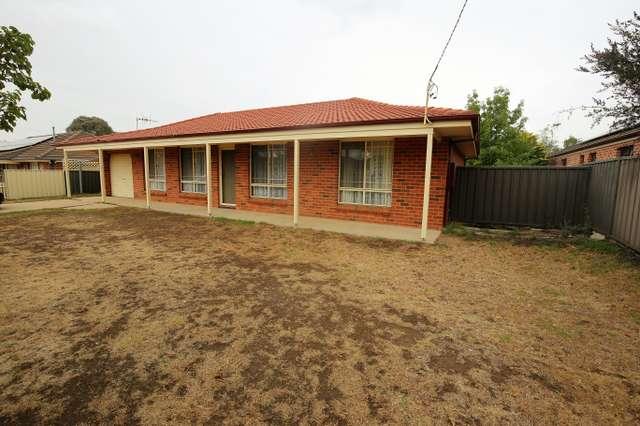 31 Cottonwood Drive, Eglinton NSW 2795