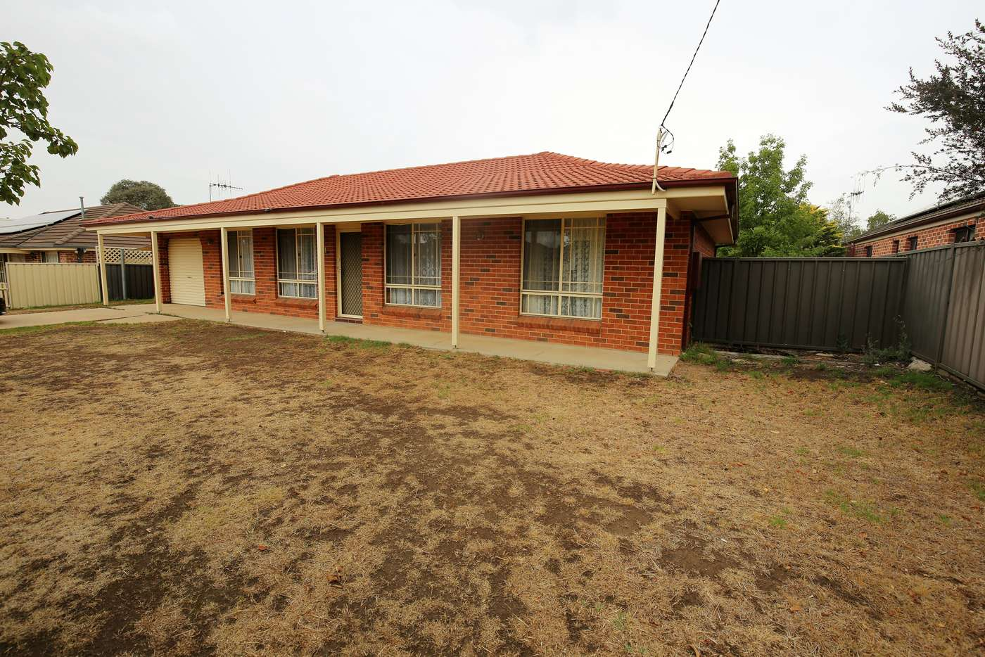 Main view of Homely house listing, 31 Cottonwood Drive, Eglinton NSW 2795