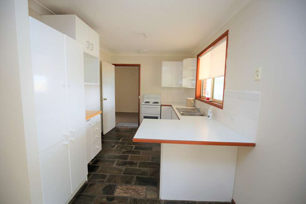 Second view of Homely house listing, 31 Cottonwood Drive, Eglinton NSW 2795