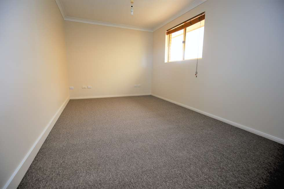 Fourth view of Homely house listing, 31 Cottonwood Drive, Eglinton NSW 2795