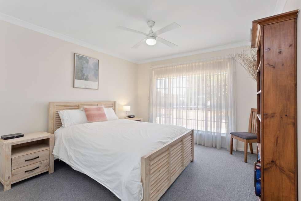 Fourth view of Homely unit listing, 3/13 Mirle Street, Newtown QLD 4350