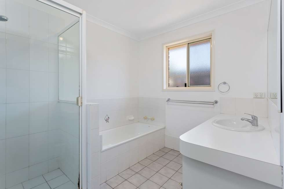 Fifth view of Homely unit listing, 3/13 Mirle Street, Newtown QLD 4350