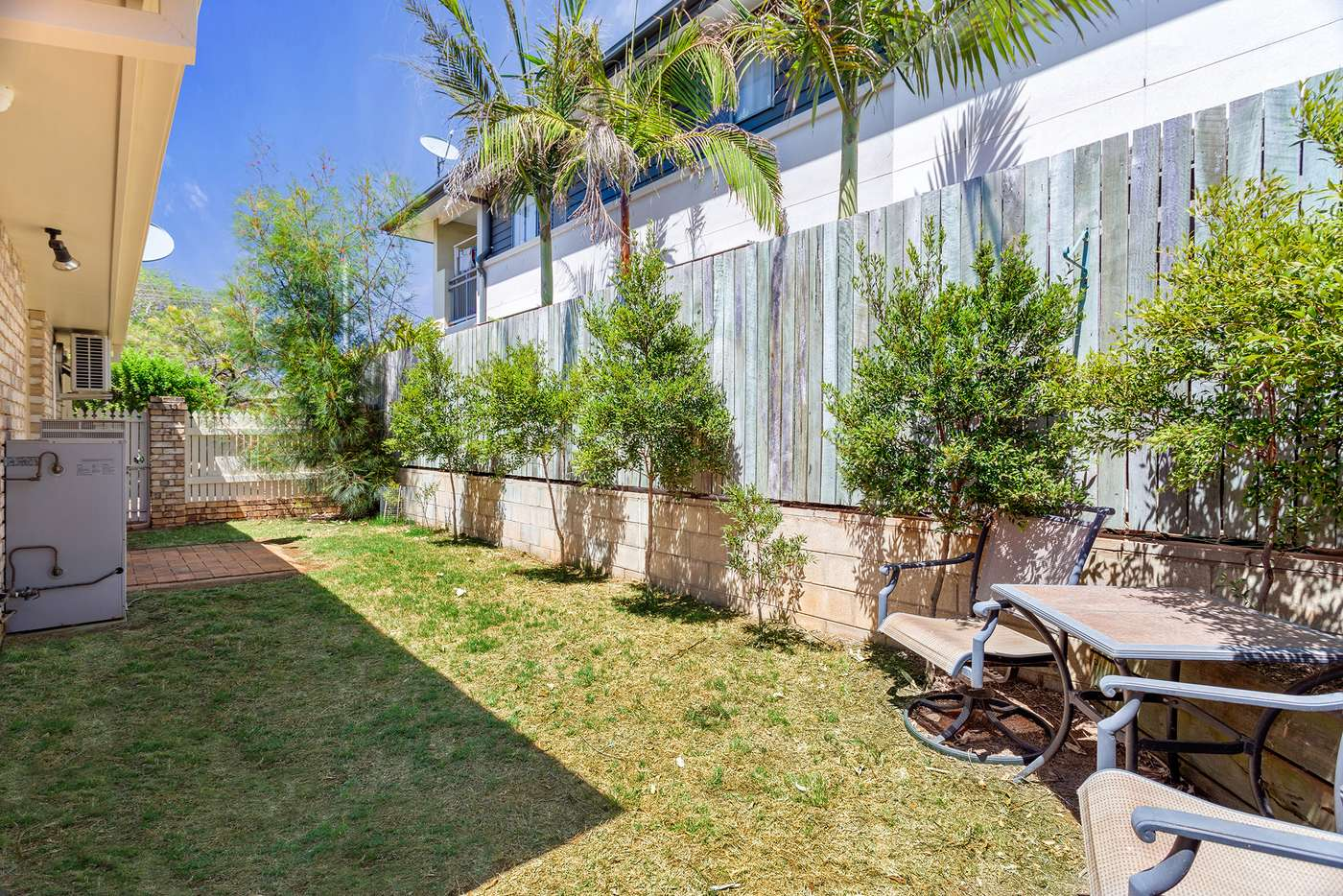 Sixth view of Homely unit listing, 3/13 Mirle Street, Newtown QLD 4350