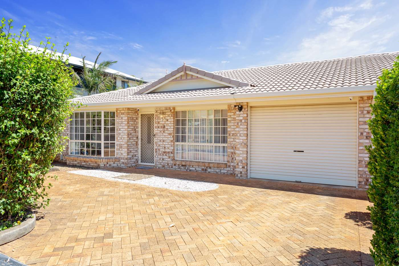 Seventh view of Homely unit listing, 3/13 Mirle Street, Newtown QLD 4350