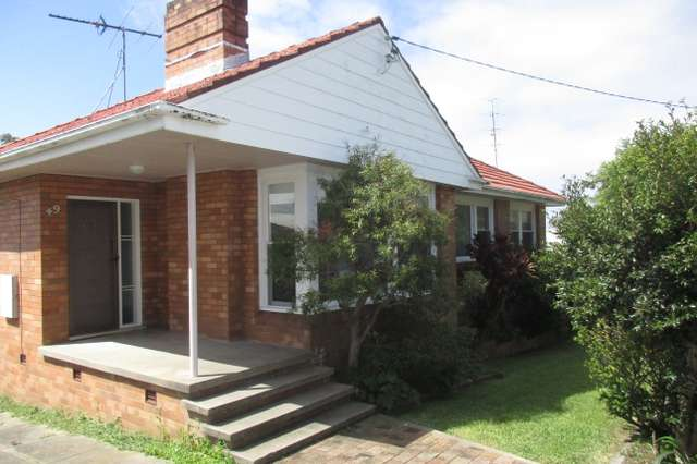49 James Street, Charlestown NSW 2290