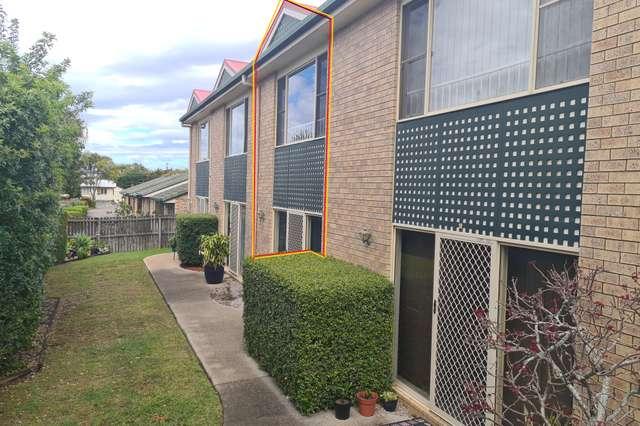 6/5 Cornelius Street, Clontarf QLD 4019