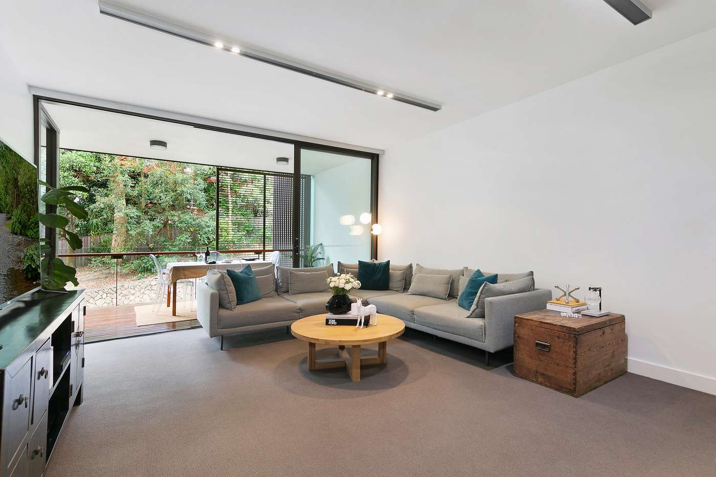Main view of Homely apartment listing, 6/8 Nola Road, Roseville, NSW 2069
