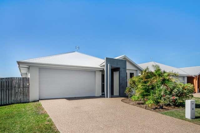 6 Kona Court, Burdell QLD 4818