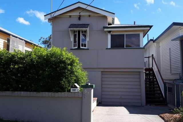 57 Shepherd Street, Wynnum West QLD 4178