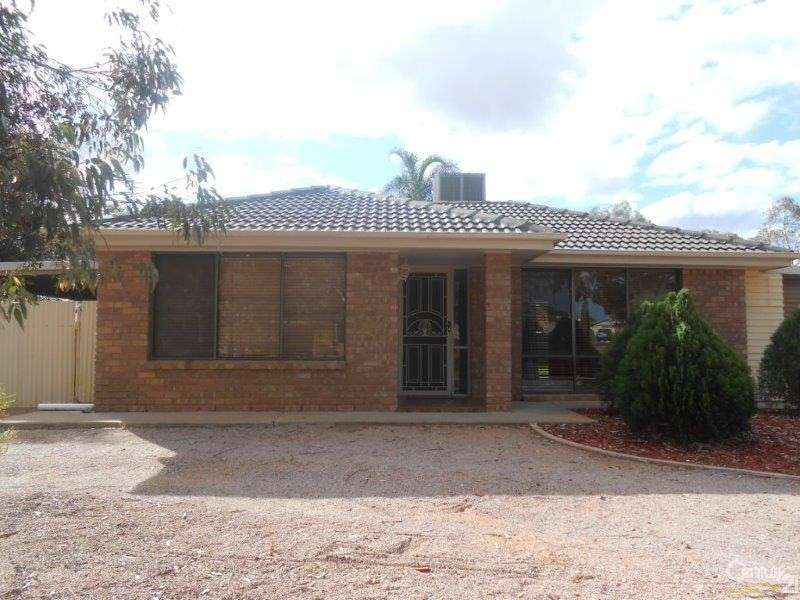 Main view of Homely house listing, 6 Northey Crescent, Port Augusta West, SA 5700