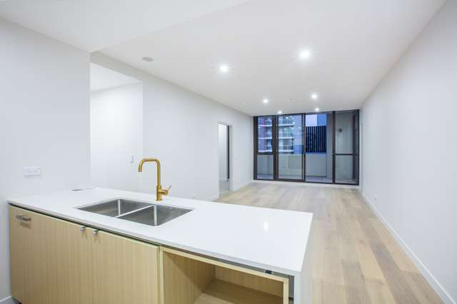 66/117-119 Pacific Highway, Hornsby NSW 2077