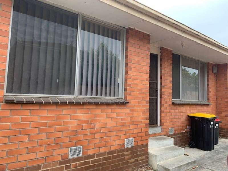 Main view of Homely unit listing, 3/19A Wedge Street, Dandenong, VIC 3175