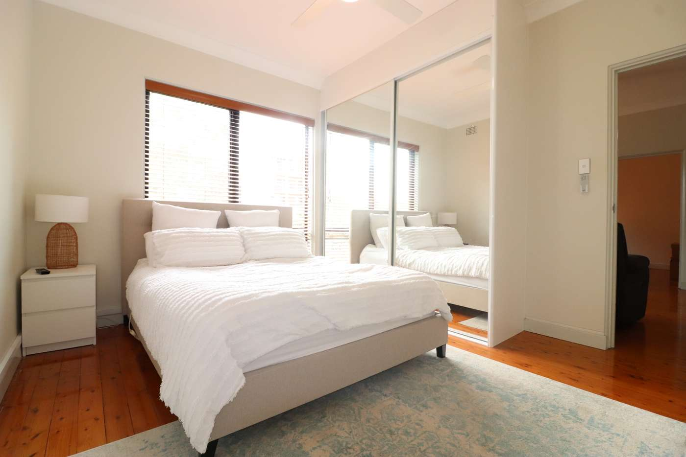 Main view of Homely apartment listing, 1/8 Gosport Street, Cronulla NSW 2230